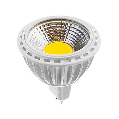 Bombilla-LED-MR16-COB-90º-5W